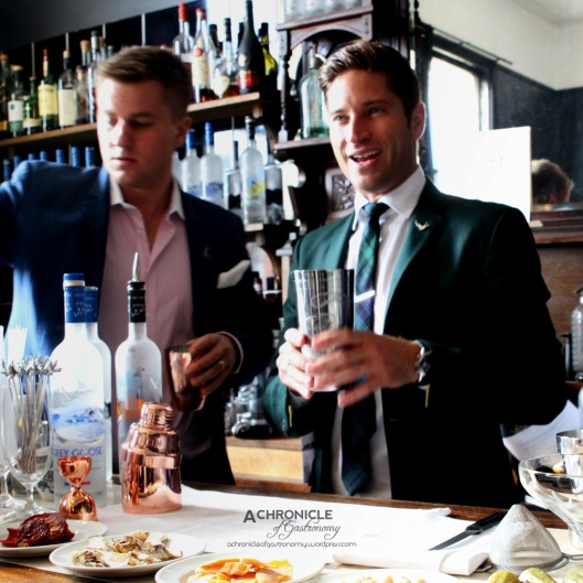 Grey Goose Taste By Appointment @ St Crispin (72)edit