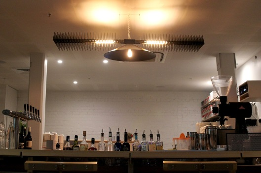 Sun Moth Canteen and Bar (37)
