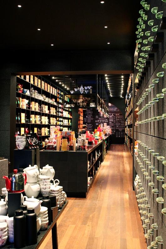 T2 Autumn Tea Workshop 2015 - Tea & Toast (13)