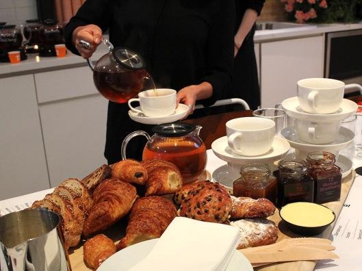T2 Autumn Tea Workshop 2015 - Tea & Toast (20)