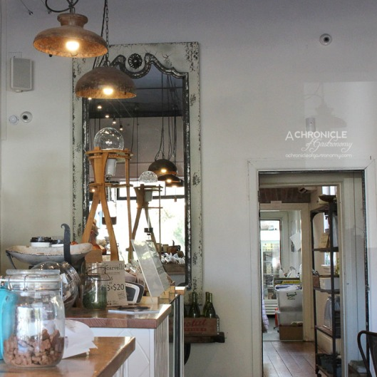 Scarvelli Cafe (69)